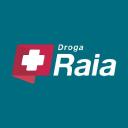 Droga Raia logo icon