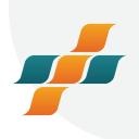 drogariaprimus.com.br logo icon