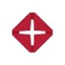 Drogasil logo icon