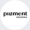 Drogeria Pigment logo icon