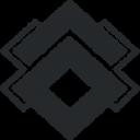 Droice Labs logo icon