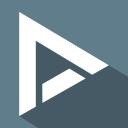 Droid App logo icon