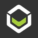 Droid Box logo icon