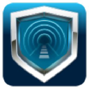 Droid Vpn logo icon