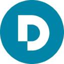Droisys logo icon