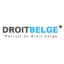 Droit Belge.Net logo icon