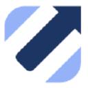 Droit Du Net logo icon