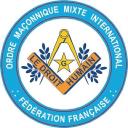 L'expérience Maçonnique En Mixité logo icon