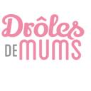 Drolesdemums logo icon