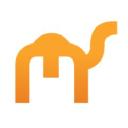 Dromadaire logo icon