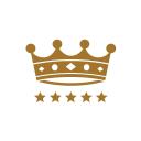 Dromoland logo icon