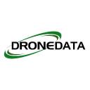 Drone Data logo icon