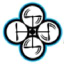 Drone Guru logo icon