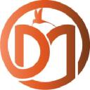 Drone Mapper logo icon