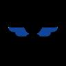 Drone Pilots logo icon