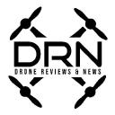 Drn logo icon