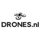 Drones logo icon