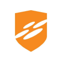 Drone Shield logo icon