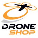 Drone Shop logo icon