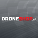 Droneshop logo icon