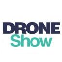 Droneshow logo icon
