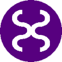 Drone Trest logo icon