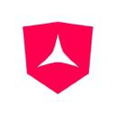 Drooms logo icon