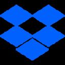 "Adaptive"" logo icon"
