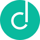 Dropcontact logo icon