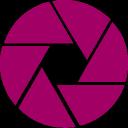 DropEvent Logo
