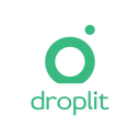 Droplit logo icon