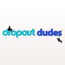 Dropout Dudes logo icon