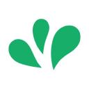 Dropps® logo icon