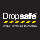 Dropsafe logo icon