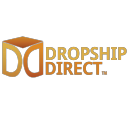 Dropship Direct logo icon