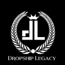 Dropship Legacy 3 logo icon