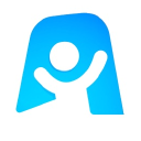 Drop Task logo icon