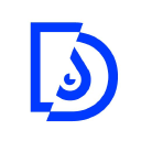 Droptica logo icon