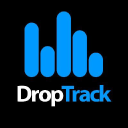 droptrack.com logo icon