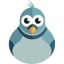 Dropy logo icon