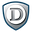 Dross Countryside Insurance