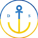 Drowned In Sound logo icon