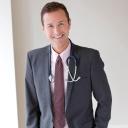 Dr. Pescatore's Logical Health Alternatives logo icon