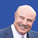 Phil logo icon