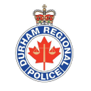 Drps logo icon