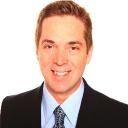 Jeffrey Rawnsley logo icon
