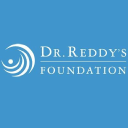 Dr. Reddy's Foundation
