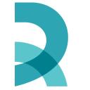 Dr Rocha logo icon