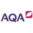 Drs Data Services Limited logo icon
