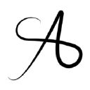 Sajjadian logo icon